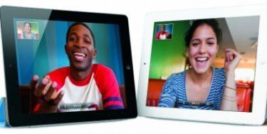 iPad 2 – stadig den bedste! (produkttest)