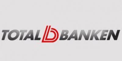 Fynsk lokalbank klar med app
