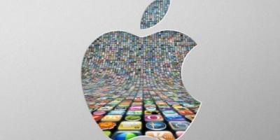 Her er datoen for Apples sommer-event