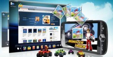 Samsung stjæler Symbian-udviklere