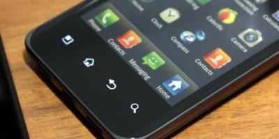 LG Optimus 2X – Dual-core – dobbelt så godt? (mobiltest)