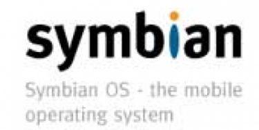 Symbian udfases