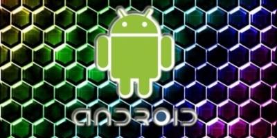 Hvad er Android 3.0 Honeycomb?
