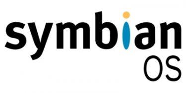 Samsung dropper også Symbian