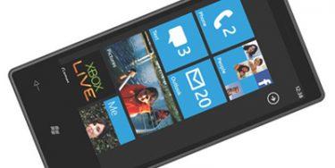 Nye kamera-funktioner i Windows Phone 7