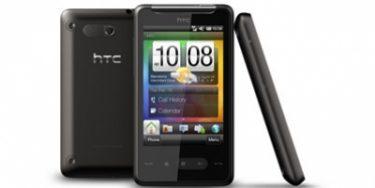 HTC HD Mini – lille mobil med masser funktioner (mobiltest)