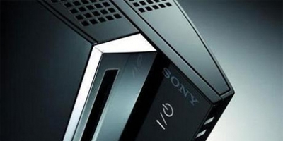 PlayStation-mobilen kan komme i 2010