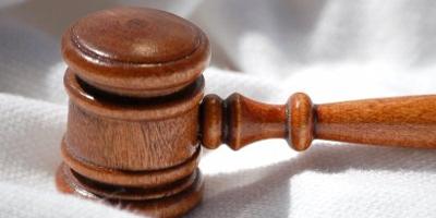 Apple sagsøger HTC over Google-mobiler