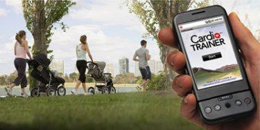 Programtip: CardioTrainer til Android
