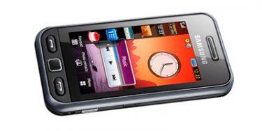 Aprilsnar: 2010: Sådan fordobler du hastigheden på mobilt