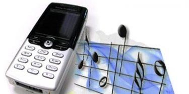Tip: Sådan laver du ringetoner til mobilen