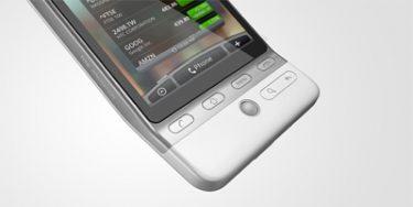 HTC-topchef svarer på spørgsmål om Hero