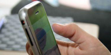 Blog: Mit år med iPhone