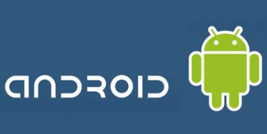 Android for begyndere og dummies