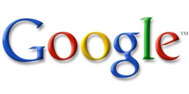 Få Google Reader på mobilen