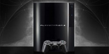 Playstation Network på andet end PS3