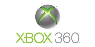 Xbox 360 får Wii-styring med 3D-kamera