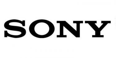 Sonys nye spejlreflekskameraer afsløret