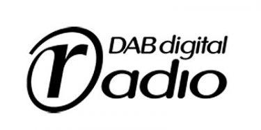 Løs DAB radio til bilen