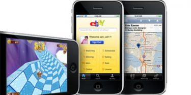 Overblik: Apples succesfulde App Store