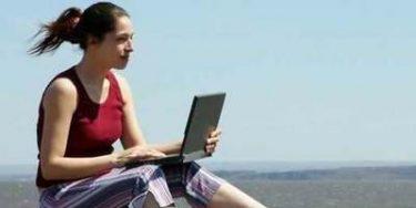 Betal med klik – mobilt bredbånd gør det muligt