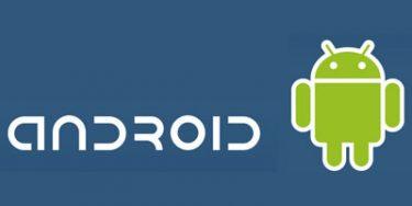 Android 1.5 giver programudviklere nye værktøjer