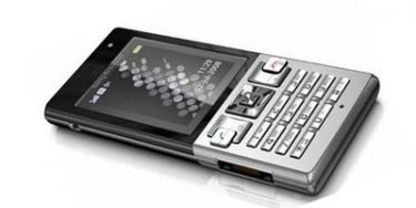 Mobilstråling: Disse 20 mobiler stråler mest