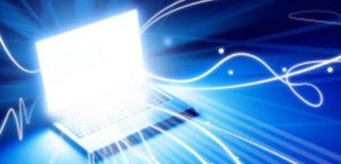 Mobilt bredbånd: Du kan ikke stole på hastighederne