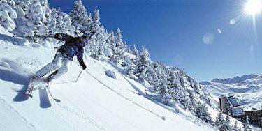 Undgå kæmpe mobilregning efter vinterferien
