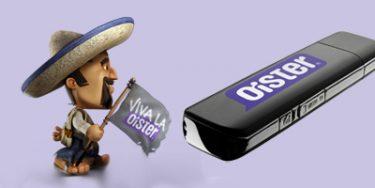 Mobilt bredbånd bliver endnu billigere