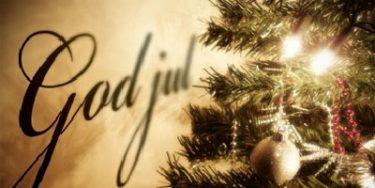 Send rigtige julepostkort fra mobilen
