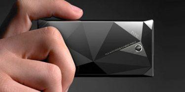 HTC Touch HD – del 1 (produkttest)