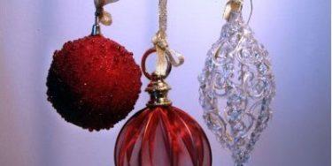 Tip: Lav dine egne julekort med mobilen