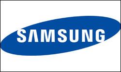 Spændende kamera-planer fra Samsung