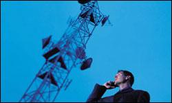 Mobilt bredbånd populært i Danmark