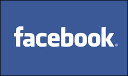 Tip: Sådan får du Facebook på mobilen