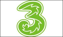 Eksperter uenige om 3's bredbånds-succes