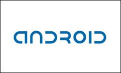 Qualcomm forbereder sig på Android