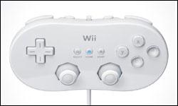 Sådan styres mobilen med controlleren fra Nintendo Wii