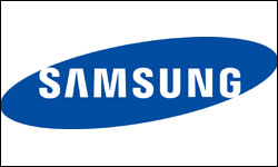 Samsung: Verdens tyndeste med otte megapixels