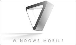 Baggrund: Smugkig på Windows Mobile 7