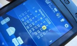 Tip: Sådan får du 'touch'-funktion på Windows Mobile