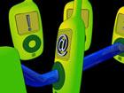 Antivirus-programmer til Windows Mobile og Symbian