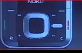 LIVE: Nokia event (slut kl. 12.40). Se alle hovedpunkterne.