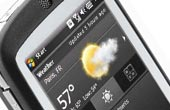 HTC Touch (produkttest)