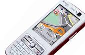 Navigation er næste mål for mobilbranchen