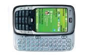HTC S710, ret fed Windows mobil (produkttest)