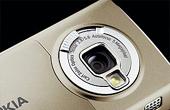 Kameraet i N95 vinder pris