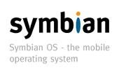 Symbian annoncerer OS v9.5