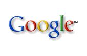 GooglePhone (næsten) bekræftet